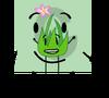 Cutiesunflower 2018 look