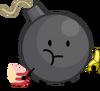 Gmod Bomby 1