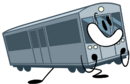 Gmod Choo Choo the Train