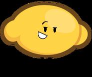 Lemon Battle For The Big B