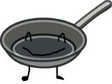 Pan (Object Joel)