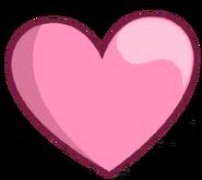 SSBOSE-Heart