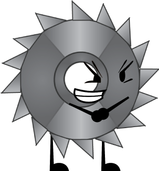 saw blade png. file:saw blade.png saw blade png