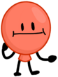 Balloon (BFB)