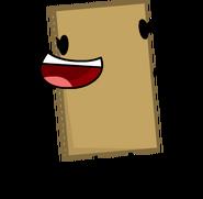 Cardboardsr