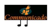 Communicado (art 1)