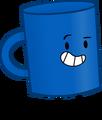 Cup Rig