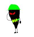 War Shadow Torch