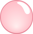 Bubble Gum Idle