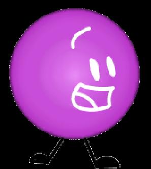 Cosmic Ball HD