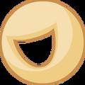 Donut L Smile0002