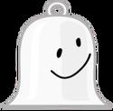 Gmod Snow Bell