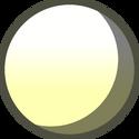 Kepler 440 b