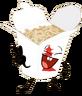 Noodles (Object Redundancy)