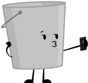 Object havoc bucket by toonmaster99-d7l7a3b