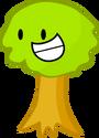 Tree BFMR