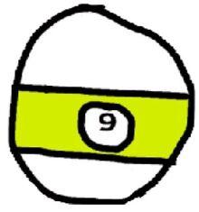 7E9524F4-CEE3-4F50-9EDB-F757BC8F02D7