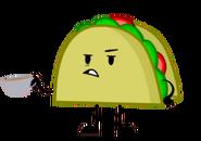 British Taco