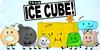 Gmod Team Ice Cube 2