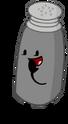 Pepper2014
