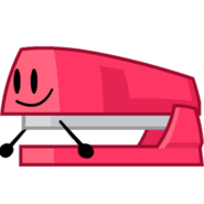 Stapy (With BFDI Assets)-0