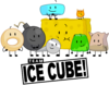 Gmod Team Ice Cube 1