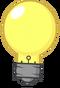 Lightbulb new body 2