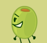 Olive-0