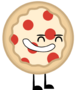 Pizza Idle