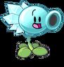 Snow Pea(Pose)