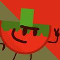 Tomato TeamIcon