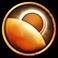 Icon Rare