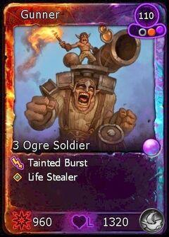 Tainted Gunner-0