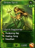 Grove Spirit-0