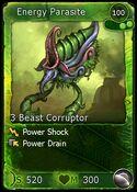 Energy Parasite-0