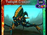 Twilight Creeper