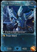 Ice Guardian-0