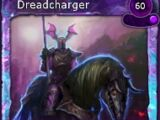 Dreadcharger