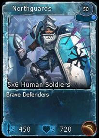 Northguards-0