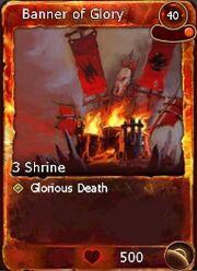 Banner of Glory-0