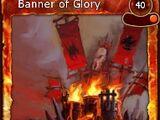 Banner of Glory