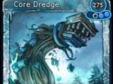 Core Dredge