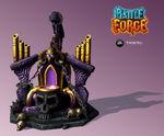 Rendshadow embalmers shrine-copy medium
