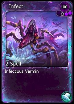 Infect-0