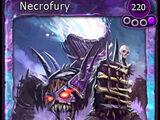 Necrofury