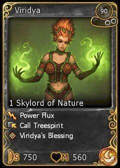 Viridya-0