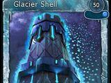 Glacier Shell