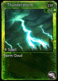 Thunderstorm-0