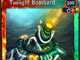 Twilight Bombard