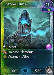 Tainted Stone Hurler-0